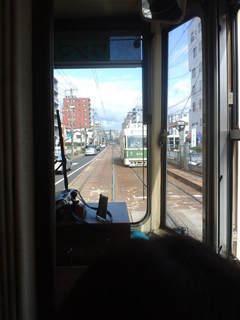 161210 道中 (1).JPG