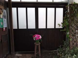 薔薇の咲く場所で.jpg
