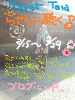 KC4I0107.JPG
