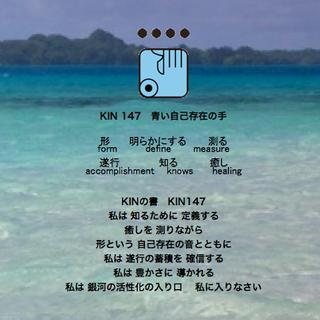 KIN147.png