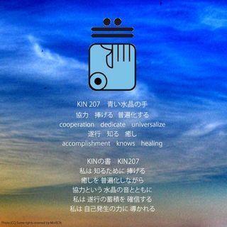 kin207.jpg