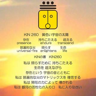 kin260.png